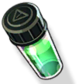 Regenerative Salve (Icon).png