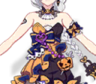 Pumpkin Hunter (Icon).png