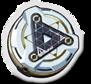 Einstein's Torus (Icon).png