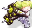 Ai-chan's Syringe (3) (Icon).png