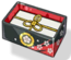 Valkyrie Gift Box (Icon).png