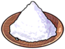 Fine Salt (Icon).png