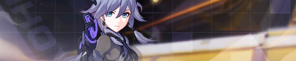Shadow Knight ADV Supply (4-17-20) (Banner).png