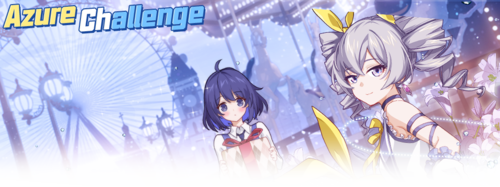Azure Summer Challenge (Mission).png