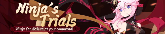 Ninja's Trials (Banner).png