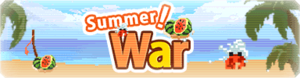 Summer Wars (Projection).png