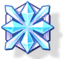 Frigid Stamp (Icon).png