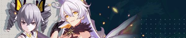 Halloween Expansion Supply (2019) (Herrscher of the Void) (Banner).png