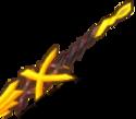 Phoenix Razor (3) (Icon).png