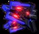 Ranger's Pistol (5) (Icon).png
