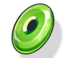 Spirit Jade (Icon).png