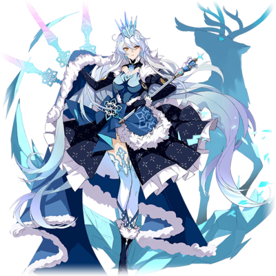 Void Queen - Snowy Fest (B).png