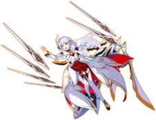 Celestial Hymn (Costume).png