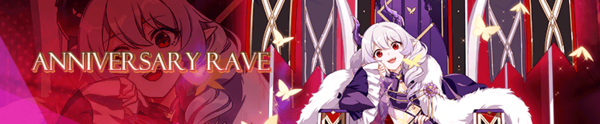 Anniversary Rave Version Update (Banner).png