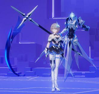 Argent Knight - Artemis (Enemy).jpg
