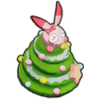 HOMEI Christmas Tree (Icon).png