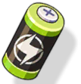 Energy Cell (Icon).png