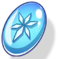 Grue Jade (Icon).png