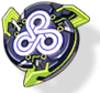 Honor Chip (Icon).png
