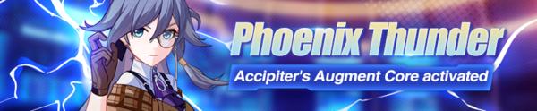Phoenix Thunder (Banner).png