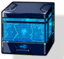 Cool Giftbox (Icon).png