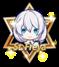 St. Freya Emblem (Icon).png