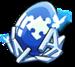 Deep Frag Option Egg (Icon).png