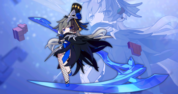 Undine's Phantasm Version Update (ELF).png