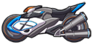 Bronya's Special Bike (Icon).png