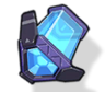 Microreactor (Icon).png
