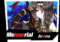 Version 2-2-3 (Memorial Arena).png