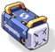Box of Parts (Icon).png