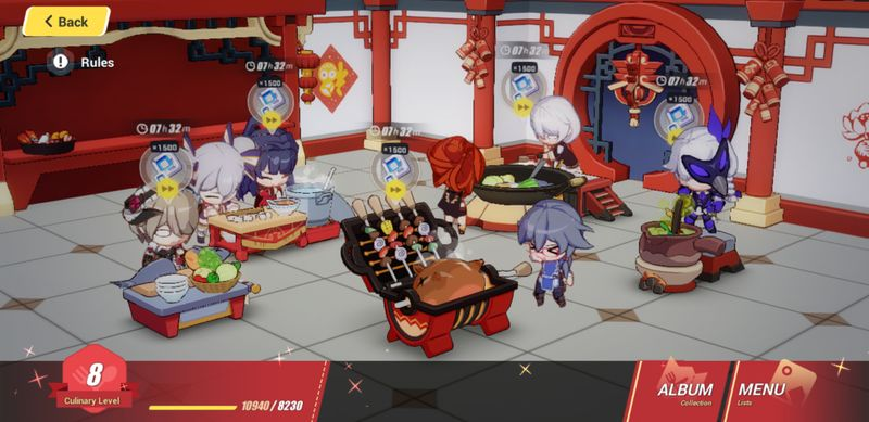 Honkai's Kitchen (Preview).jpg