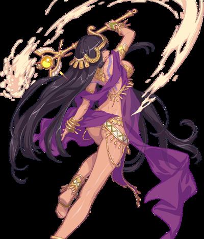 Cleopatra (T).png