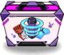 Luxury 4-star Upgrade Chest (Icon).png