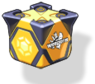 Physical Weapon Option (Icon).png