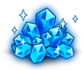 Crystal660 (Icon).png