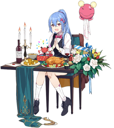 Edison - Thanksgiving (T).png