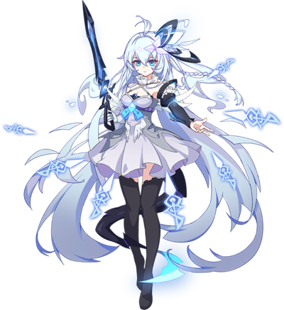 Shigure Kira (M).png