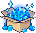 300 Crystals.png