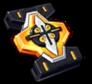 Guren Soulsteel (Icon).png