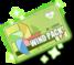 Kiddy Pinwheel (Icon).png