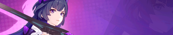 Rekindled Dream (Banner).png