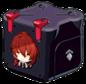 Ultimate Pre-order Box (AK) (Icon).png