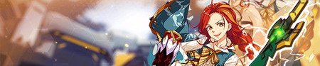 Fairy Sword Silven and Shakespeare Focused Supply (Banner).png