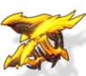 Twin Phoenix (3) (Icon).png