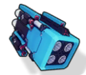 X-01 Azure Eye (3) (Icon).png