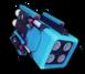 X-01 Azure Eye (3) (Icon).png