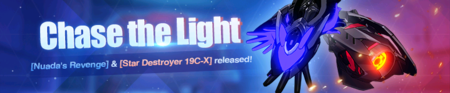Chase the Light (Banner).png