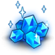 Crystal65 (Icon).png